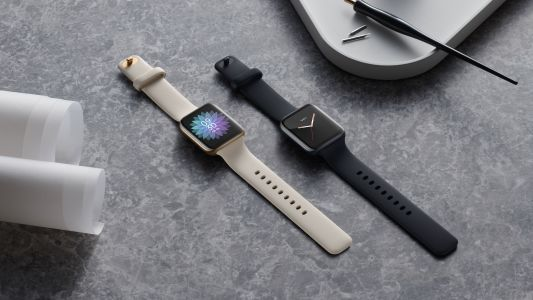 Oppo Watch with a curved display, Android Wear OS to go on first sale today