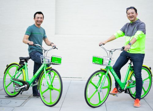 Lime is the latest micromobility startup to be plagued by fires