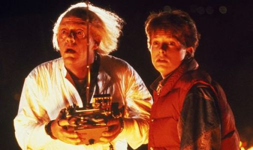 Back to the Future creator says how he'd respond if Robert Zemeckis wanted to make Part IV