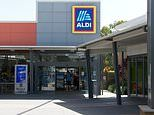 Aldi's meteoric rise from the once unknown German supermarket