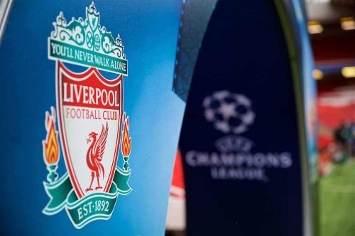 Champions League group stage draw: When is it and who could Liverpool face?