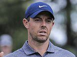 Rory McIlroy lives up to the hype with effortless 66 at the Wells Fargo Championship