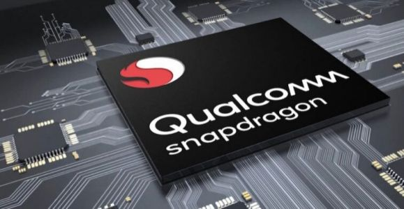 Snapdragon chip flaws put > 1 billion Android phones at risk of data theft