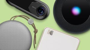 The Top Holiday Gifts for iPhone Lovers