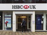 Is your local HSBC branch closing soon? Bank exits more locations