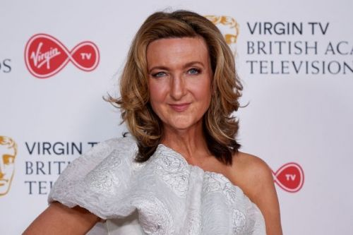 Read Victoria Derbyshire's Radio Times interview in full as she apologises for rule of six comment