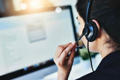 Need for action over call centre workers safety must be heard