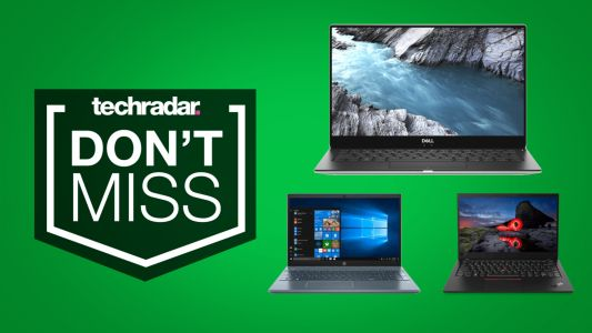 Memorial day laptop sales: these deals can save you up to $1,300 this weekend