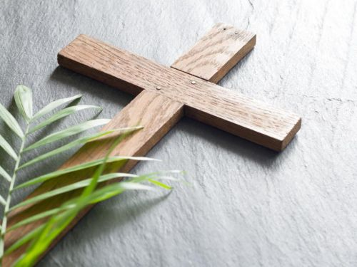 What is Ash Wednesday? Meaning of the Christian first day of lent - and when it falls in 2020