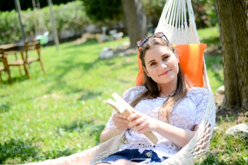 10 top companies who can help you make the most of the summer