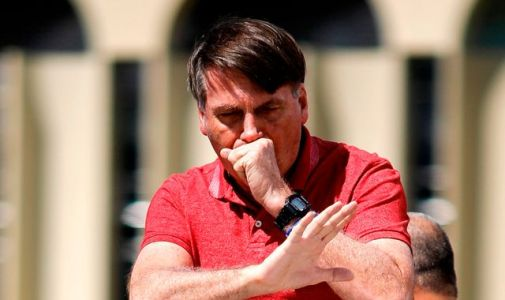 Coronavirus: Nine times Jair Bolsonaro dismissed the severity of COVID-19