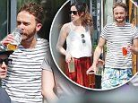Coronation Street's Jack P. Shepherd enjoys a beer after sharing controversial 'spiking' video