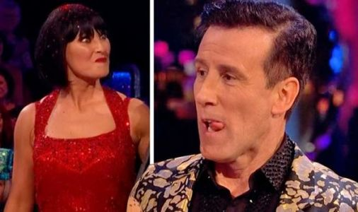 Strictly 2019: Anton Du Beke's win snatched as new evidence exposes Emma's downfall?