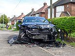 Car insurance costs likely to rise following changes to compensation rules