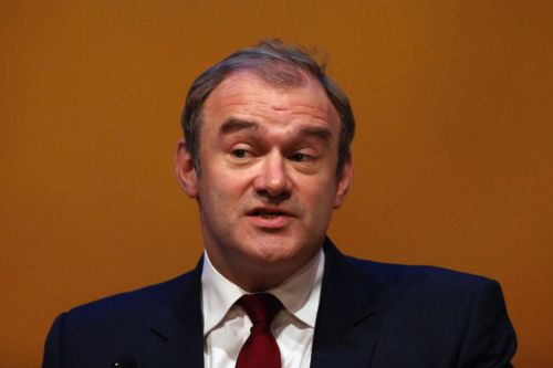 Who is Ed Davey and will he be the next Liberal Democrat leader?