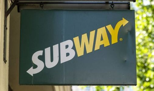 Subway Eat Out to Help Out: Is Subway doing half price food discount scheme?