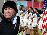 England rugby's summer matches are thrown into chaos due to Covid-19 disruption