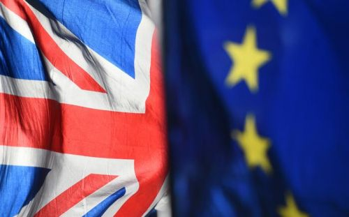 Fermanagh council votes to continue with Brexit committee