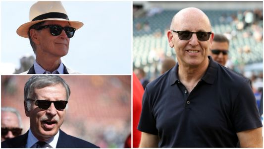 The 12 richest billionaire Premier League club owners, and how they made their fortune