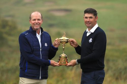 Prediction for 2021 Ryder Cup: USA can ease to victory in Whistling Straits mismatch