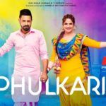 In Video: Phulkari from 'Daaka'