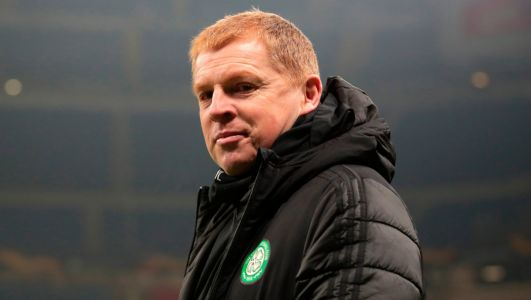 Neil Lennon slams 'absolute hypocrisy' of reaction to 'totally professional' Celtic's trip to Dubai after second player tests positive