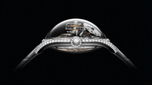 Baselworld 2019: new releases from Rolex, Tudor, TAG Heuer, Patek Philippe and more