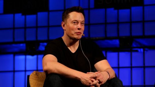 Neuralink: Elon Musk Is Nearly Ready To Sew Electrodes Into Your Brain