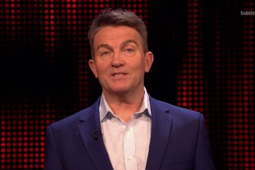 The Chase fans outraged as they accuse Bradley Walsh of making 'sexist' comment