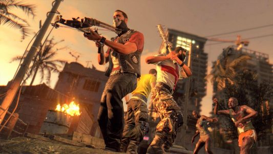 Steam users can play one of 2015's best games for free this weekend