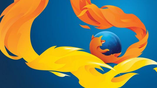 Firefox 85 now available with a major new privacy feature