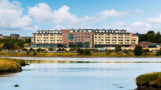 Travel review: Lose your heart to Galway