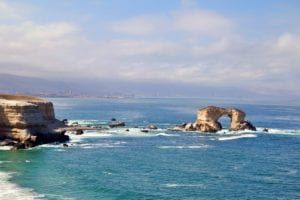 The List of Best Spots of Antofagasta and the Climate Data of This Magnificent Destination