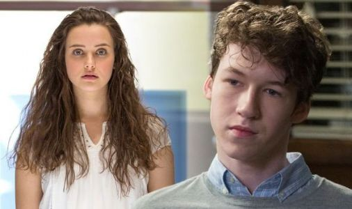 13 Reasons Why: Controversial graphic scene removed from Netflix show ahead of season 3