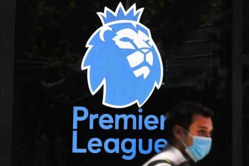 Premier League records one positive coronavirus case in latest round of testing