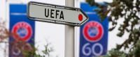 UEFA revisit FFP regulations?