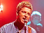 Noel Gallagher in talks with Hipgnosis about selling his catalogue