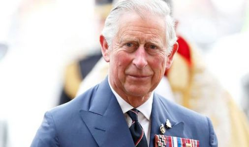 Charles' reign to be 'far different' from Queen's - as future King warned over Diana past