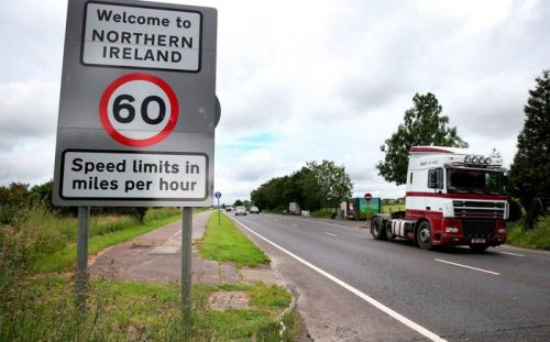 Less than third want a united Ireland, reveals study of voters