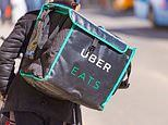Uber Eats driver sacked for being 10 minutes late with a delivery appeals unfair dismissal ruling