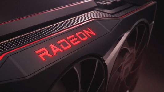 AMD kills off support for some older GPUs - and Windows 7