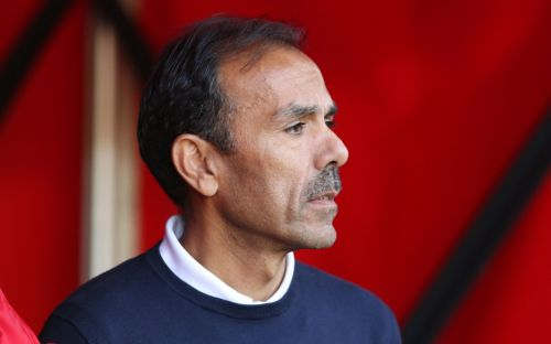 Sheffield Wednesday manager Jos Luhukay looks forward to Wolves test after easing past Sunderland in Carabao Cup