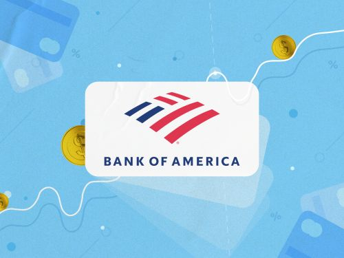 Bank of America savings rates are low, but similar to banks like Chase and Wells Fargo