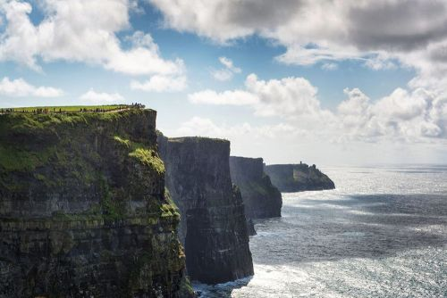 6 Amazing Day Trips from Limerick