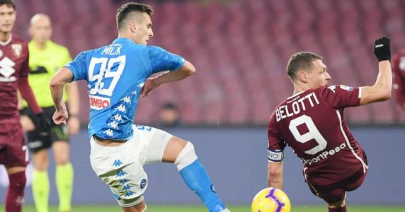 Euro Paper Talk: Orta looking to bring €28m duo to Leeds as five prepare to leave; Prem rivals beat Tottenham to €25m striker