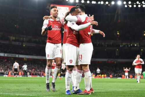 Arsenal 2019/20 fixtures: Team guide, kits, transfer news, TV info, stadium