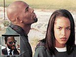 R. Kelly charged with bribery over fake ID for underage wife Aaliyah