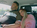 Katie Price is 'angry and disappointed' after ex Dwight Yorke fails to get in contact with Harvey