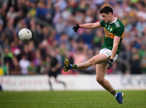 What TV channel is Kerry v Meath? Time, live stream, team news and odds for the GAA National Football League clash