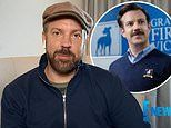 Jason Sudeikis opens up about how fatherhood prepared him to play an inexperienced soccer coach
